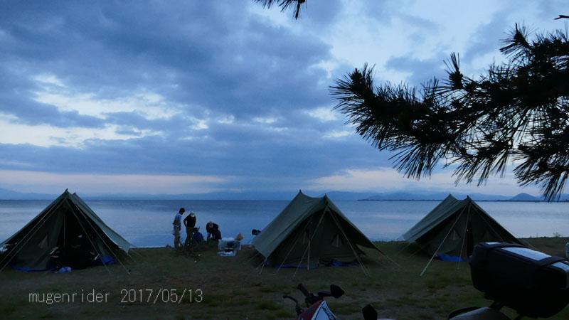 2017shikoku014.jpg
