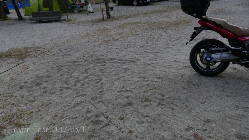 2017shikoku102.jpg