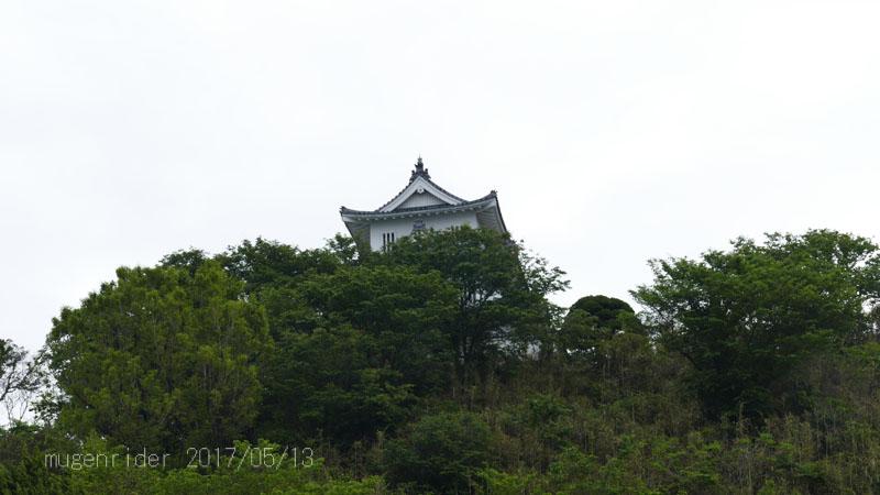2017shikoku116.jpg